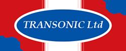 Transonic Ltd